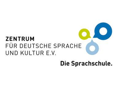 Zentrum für deutsche Sprache und Kultur e.V. - Sprachschulen