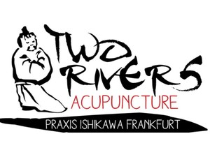 Two Rivers Acupuncture - Frankfurt bei der S-Bahn Hauptwache - Alternative Heilmethoden