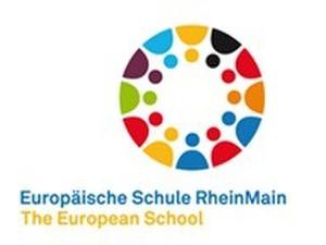 Europäische Schule RheinMain - Internationale Schulen