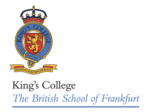 King's College, The British school of Frankfurt - Международные школы