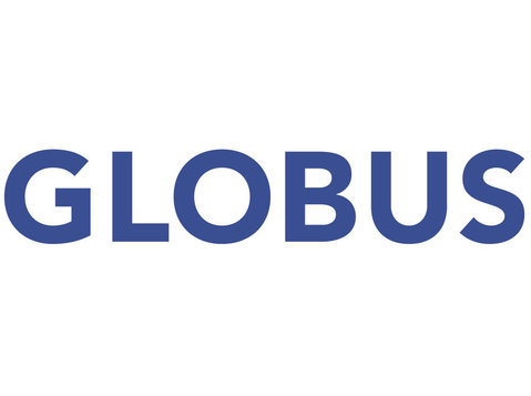GLOBUS immigration & relocation OHG - Relocation-Dienste