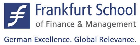 Frankfurt School of Finance & Management - Ecoles de commerce et MBA