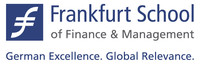 Frankfurt School of Finance & Management (1) - Business schools & MBAs