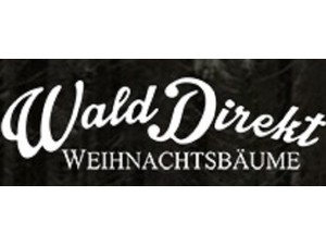 WaldDirekt - Shopping