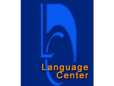 LC Übersetzungsbüro LANGUAGE CENTER Ltd. - Переводы