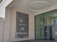 LC LANGUAGE CENTER Ltd. & Co. KG (Translation Company) (3) - Překlady