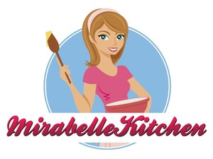 Mirabelle Kitchen - Food & Drink