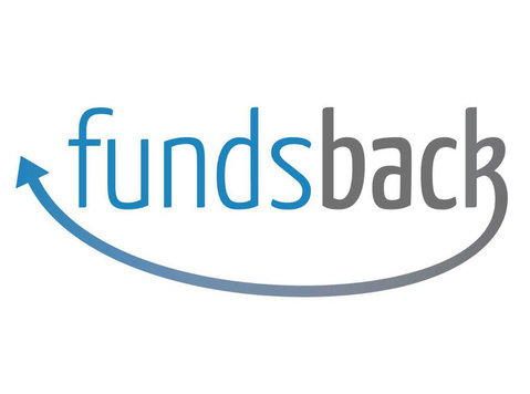 Fundsback - Financial consultants