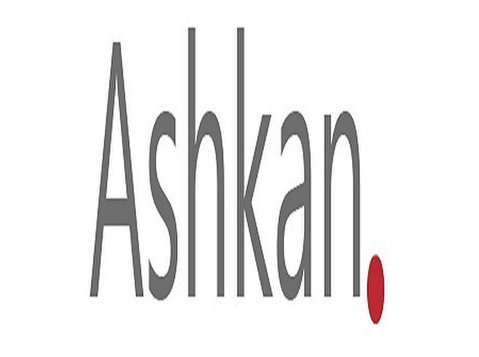 Mahan Ashkan LL.M. rechtsanwalt und fachanwalt für arbeitsre - Rechtsanwälte und Notare
