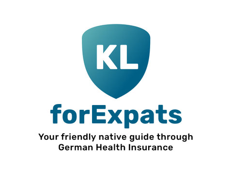 KLforExpats - Health Insurance