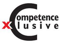 competence. exclusive. e.k. (1) - Health Insurance