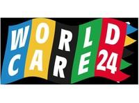 competence. exclusive. e.k. (2) - Health Insurance