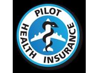 competence. exclusive. e.k. (3) - Health Insurance