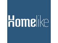 Homelike - Find a home away from home - Serviced apartments