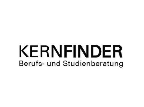 Kernfinder Berufs- und Studienberatung - Coaching & Training