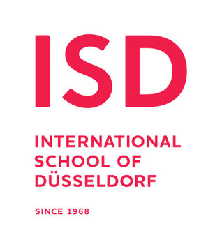 International School of Düsseldorf - International schools