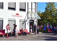 GoAcademy! Sprachschule Düsseldorf (3) - Sprachschulen