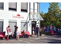 GoAcademy! Sprachschule Düsseldorf (7) - Sprachschulen