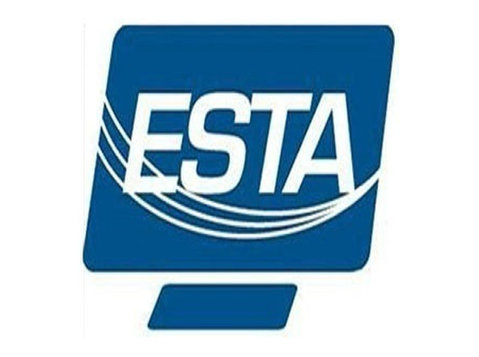 esta - Travel Agencies