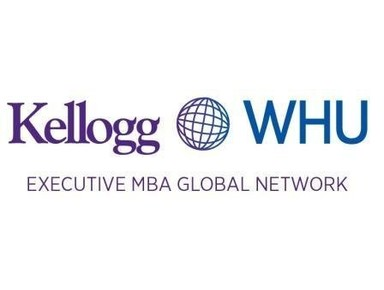 Kellogg-WHU Executive MBA Program - Business schools & MBAs