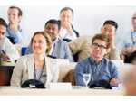 Kellogg-WHU Executive MBA Program - Business schools & MBAs