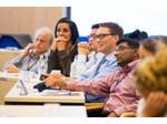 Kellogg-WHU Executive MBA Program (1) - Business schools & MBAs