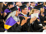Kellogg-WHU Executive MBA Program (2) - Business schools & MBAs