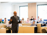 Kellogg-WHU Executive MBA Program (4) - Business schools & MBAs