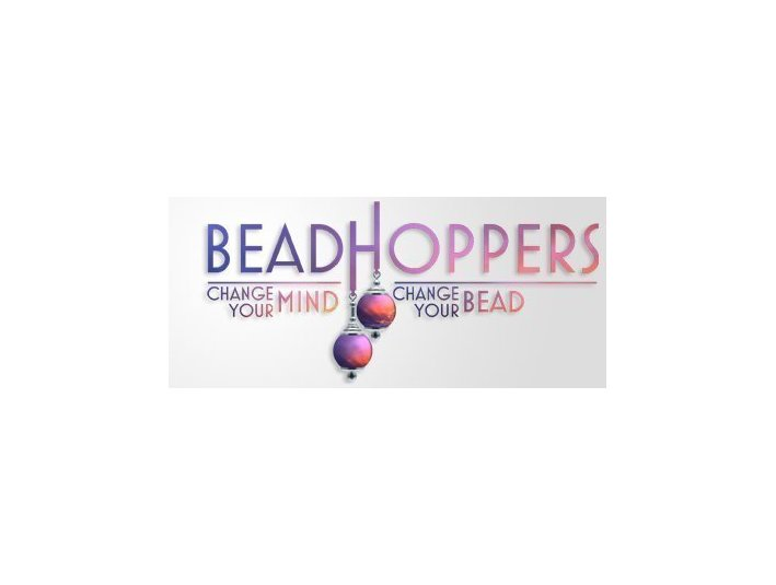 Beadhoppers Interchangeable Jewelry - Jewellery