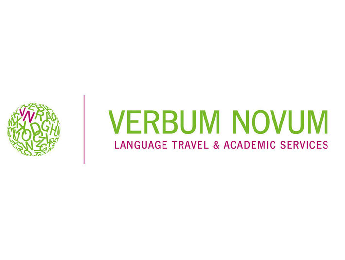 German Language School Verbum Novum in Mainz - Adult education