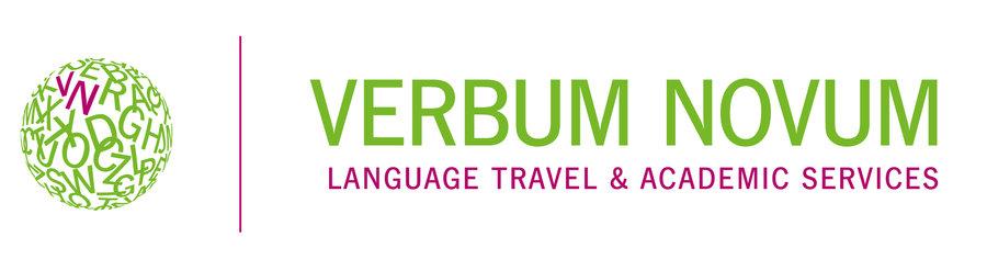 Novum Mainz german language verbum novum in mainz education in