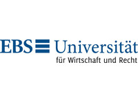 EBS Universität für Wirtschaft und Recht - Business schools & MBAs