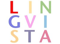 Sprachschule Lingvista - Language schools