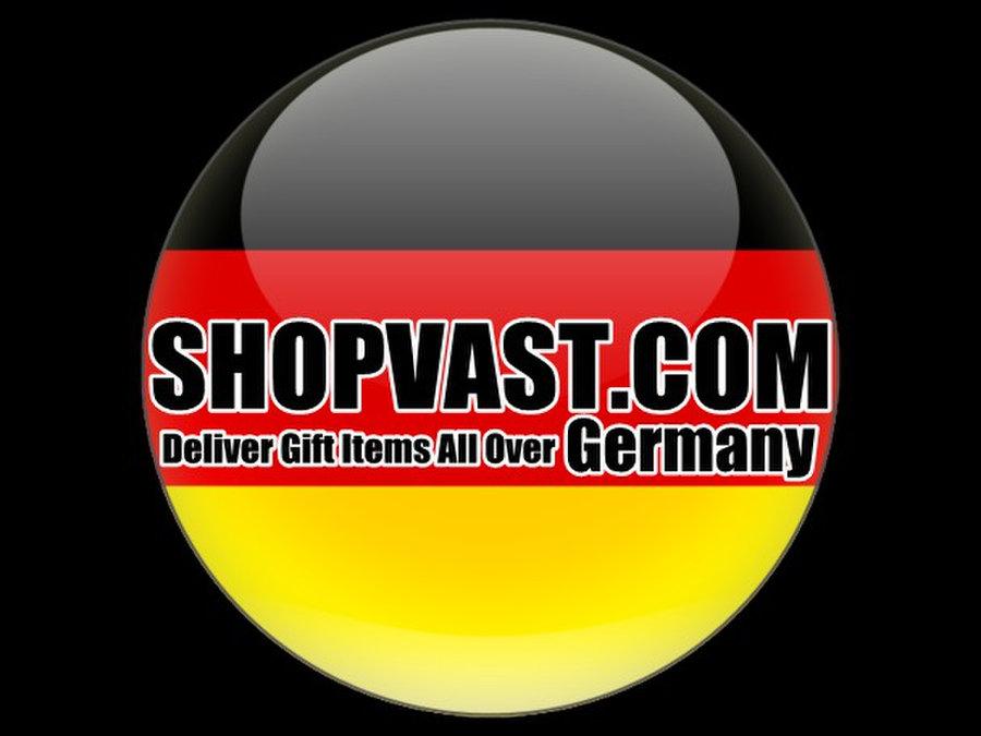 Mömax Online Shop Deutschland