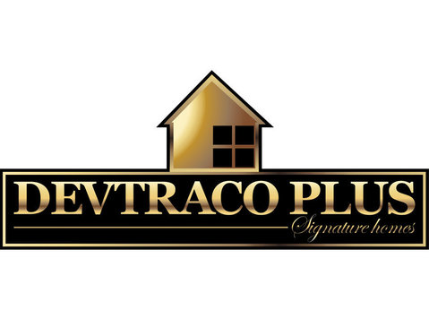 Devtraco Plus - Accommodation services