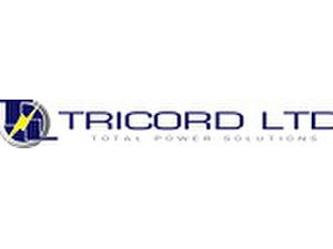 Tricord Ltd. - Import/Export