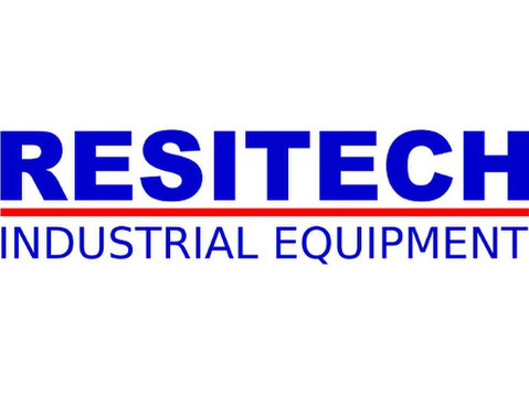 Resitech Ghana Ltd. - Construction Services