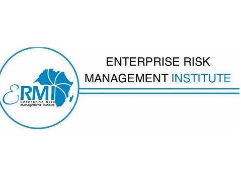 ERMAfrica - Online courses