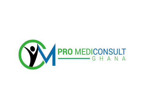 Pro Mediconsult Ghana Ltd. - Health Education