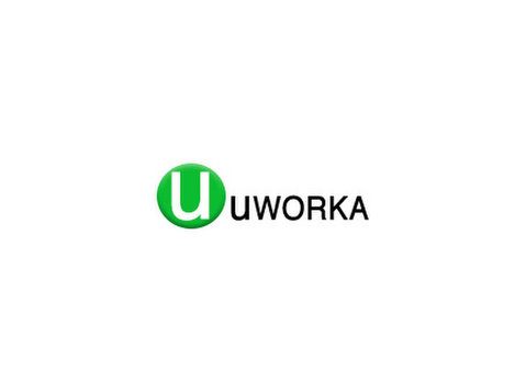 uworka e-learning - Online courses