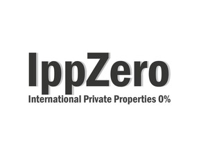 IppZero Limited - Estate portals