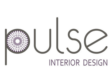 Pulse Interior Design - Home & Garden Services