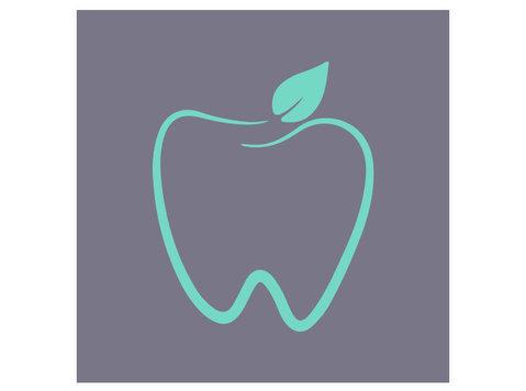 Dente Clinic in Agios Dimitrios - Alexopoulos Aris,DDS - Οδοντίατροι