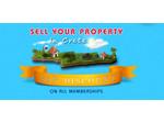 Купить недвижимость на Крите . Property Crete XL! - Порталы Недвижимости