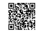 Купить недвижимость на Крите . Property Crete XL! (2) - Порталы Недвижимости