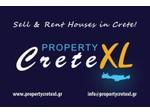 Купить недвижимость на Крите . Property Crete XL! (4) - Порталы Недвижимости
