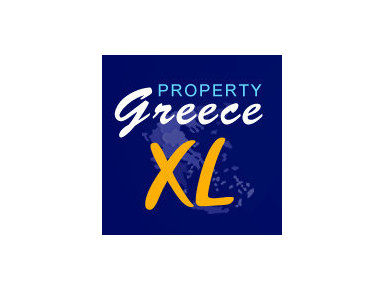 Property Greece XL. Buy Property in Greece! - Estate portals