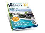 Immobilien kaufen in Griechenland. Property Greece XL! (3) - Immobilien-Portale