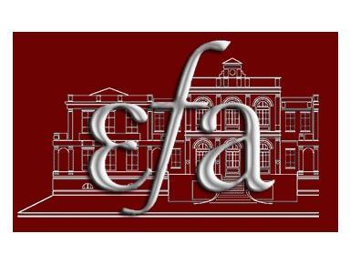École française d´Amathonte - Ecoles internationales