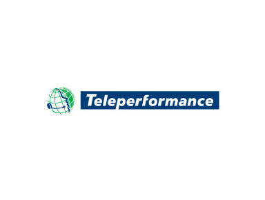 Teleperformance Hellas - Employment services